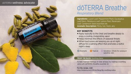 wa-doterra-breathe